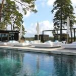 Djupvik-Hotel_Gotland-21-700x466