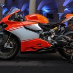 Ducati-1199-Superleggera-EICMA-2